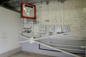 станция технического осмотра Череповец4